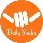The Daily Shaka